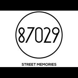 B&B 87029 - Hotel - Turismo Esperienziale nella Riviera dei Cedri - Scalea
