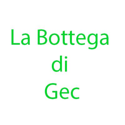 La Bottega di Gec - Alimentari - vendita al dettaglio Cagliari