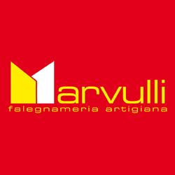 Falegnameria Marvulli - Mobilieri e falegnami - forniture Ceresole Alba