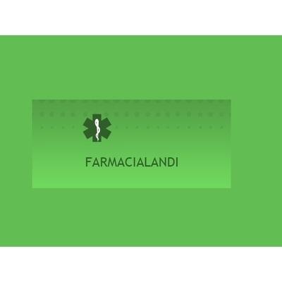 Farmacia Landi Dr. Alessandro Pellegrini