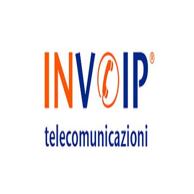 Invoip Telecomunicazioni - Telefonia - materiali ed accessori Riccione
