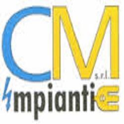C.M. Impianti