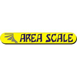 Area Scale Firenze - Serramenti ed infissi legno Firenze