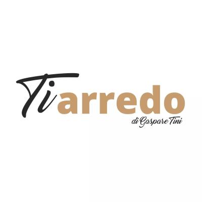 Ti Arredo