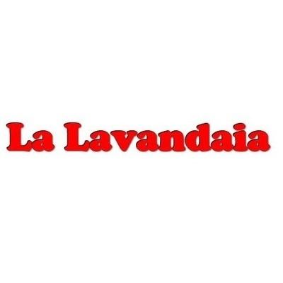 La Lavandaia - Lavanderie Paternò