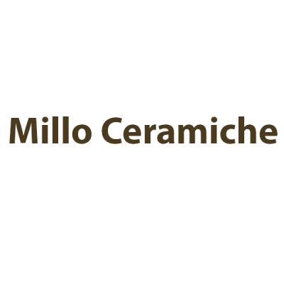Millo Ceramiche