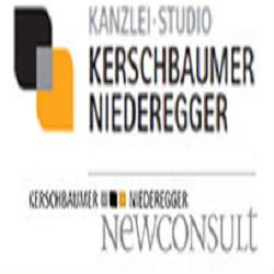 Kerschbaumer Niederegger Newconsult - Dottori commercialisti - studi Bolzano
