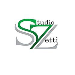 Studio Zetti - Consulenza del lavoro Rho