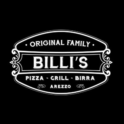 Billi'S - Ristoranti Arezzo
