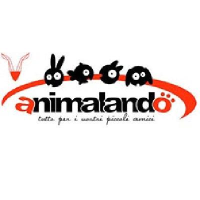 Animalando - Animali domestici, articoli ed alimenti - vendita al dettaglio Roma