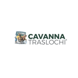 Cavanna depositi s.a.s. - Magazzinaggio e logistica industriale - servizio conto terzi Milano