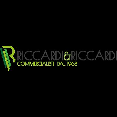 Riccardi Rag. Martina -  De Leo Daniele Ragionieri Commercialisti - Ragionieri - studi Biella
