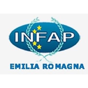 Infap - Emilia Romagna - Scuole di orientamento, formazione e addestramento professionale Modena
