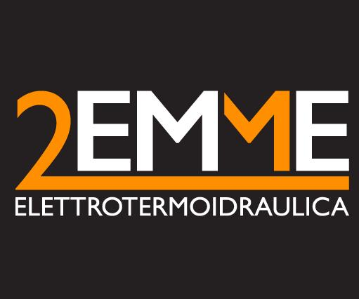 2 Emme Elettrotermoidraulica S.n.c.