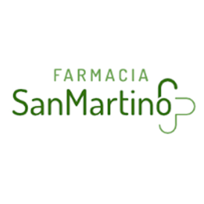 Farmacia San Martino - Farmacie San Martino dall'Argine