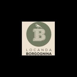 Locanda Borgognina s.n.c. - Ristoranti Cartoceto