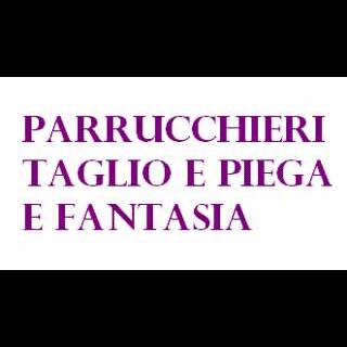 Taglio Piega e Fantasia - Parrucchieri per uomo San Biagio di Callalta