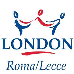 London School - Scuole di lingue Lecce