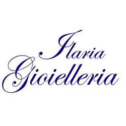 Ilaria Gioielleria - Gioiellerie e oreficerie - vendita al dettaglio Campello sul Clitunno