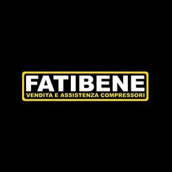 Fatibene - Compressori aria e gas Torino