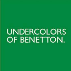 Undercolors Of Benetton - Abbigliamento - vendita al dettaglio Feltre