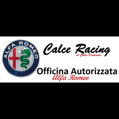 Calce Racing Officina Autorizzata Alfa Romeo - Autofficine e centri assistenza Napoli