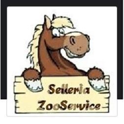 Zoo Service di Tomassetti Patrizio - Mangimi, foraggi ed integratori zootecnici Castellalto