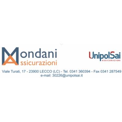 Mondani Assicurazioni - Unipolsai - Assicurazioni Lecco
