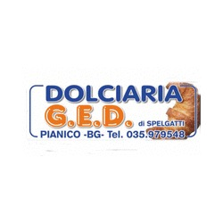 Dolciaria GED