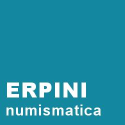 Numismatica Erpini - Modellismo Treviso