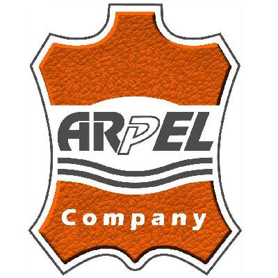 Arpel Company - Divani