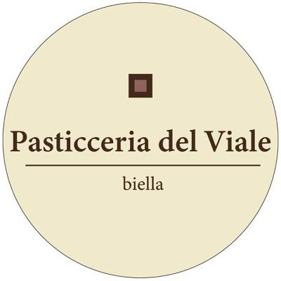 Pasticceria del Viale - Pasticcerie e confetterie - vendita al dettaglio Biella