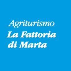 Agriturismo La Fattoria di Marta - Agriturismo Sant'Olcese