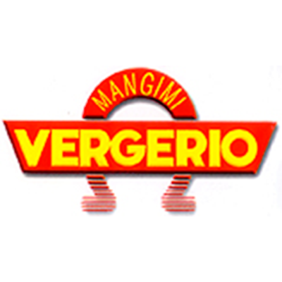 Vergerio Mangimi - Mangimi, foraggi ed integratori zootecnici Ca' Ponte