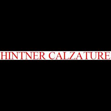 Calzature Hintner - Calzature - vendita al dettaglio Monguelfo-Tesido