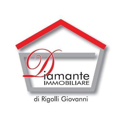 Agenzia Immobiliare Diamante - Agenzie immobiliari Casalmaggiore