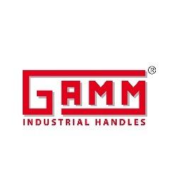Gamm S.r.l. - Materie plastiche - produzione e lavorazione Montecchio Maggiore