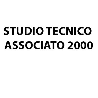 Studio Tecnico Associato 2000 - Studi tecnici ed industriali Cogolo