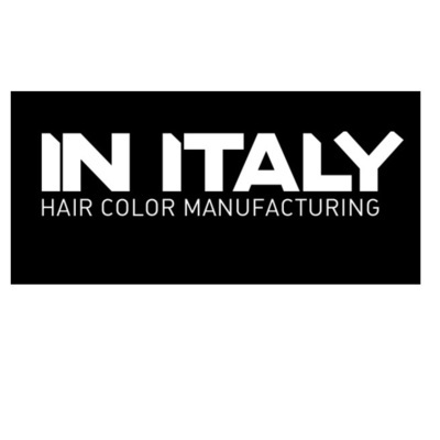 In Italy Haircolor