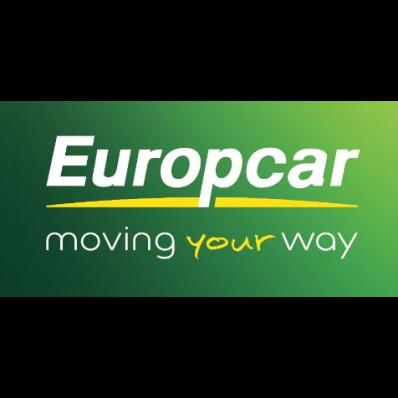Europcar Autonoleggio