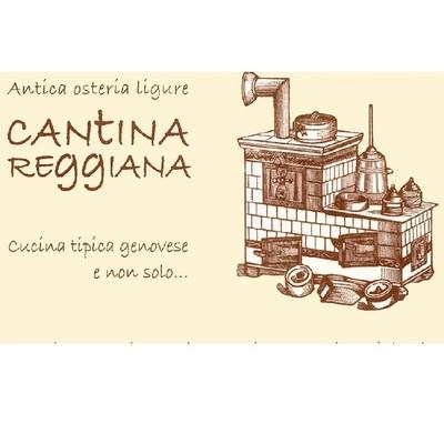 Cantina Reggiana - Ristoranti - trattorie ed osterie Chiavari