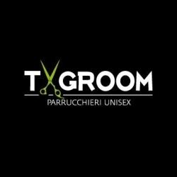 T-Groom Parrucchiere Unisex - Parrucchieri per donna Silvi