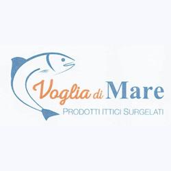 Voglia di Mare Maikolfish - Alimenti surgelati - vendita al dettaglio Alba Adriatica