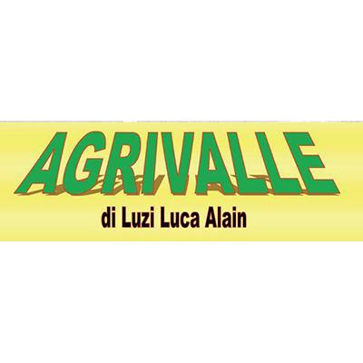 Agrivalle - Agraria - Alimenti per Animali Fiori Piante Casalinghi