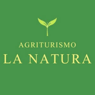 Agriturismo La Natura