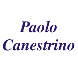 Paolo Canestrino