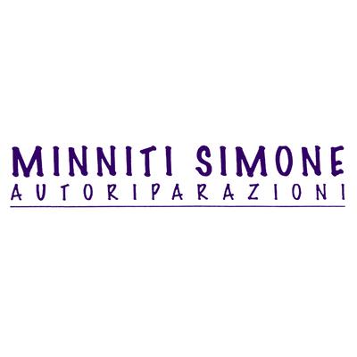 Autofficina Minniti Renault - Autofficine e centri assistenza Vertemate con Minoprio