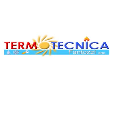 Termotecnica Fantozzi - Impianti idraulici e termoidraulici Velletri