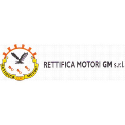Rettifica Gm - Rettifica motori e cilindri Benevento