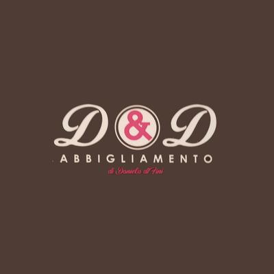 D&D Abbigliamento